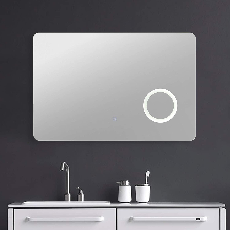 Kitchen Sink.jpg