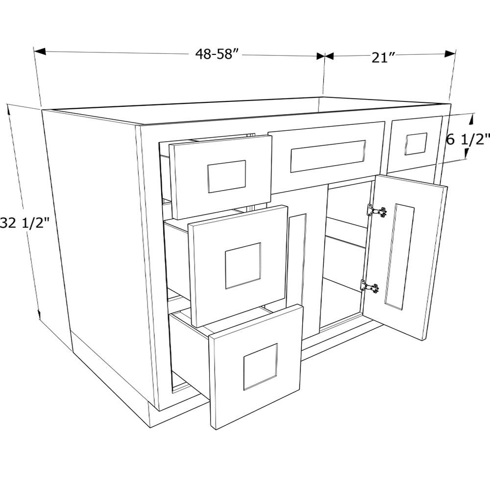 V6021A_D02.jpg